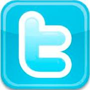 www.rutasyascensiones.org en twitter