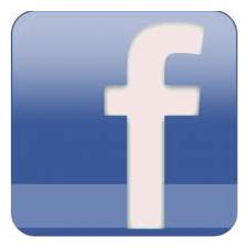 www.rutasyascensiones.org en facebook